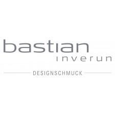 Bastian Inverun