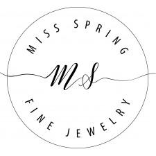 Miss Spring