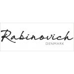 Rabinovich