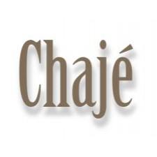 Chajé