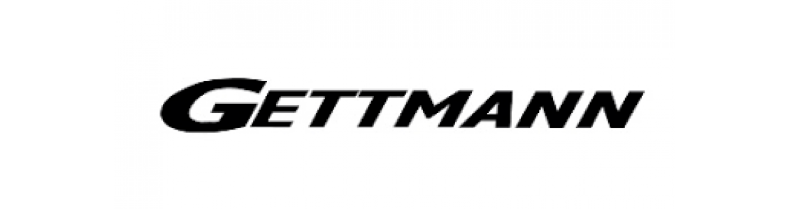 Gettmann