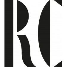R & C