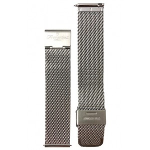 stalen Milanaise band Fromanteel S-029 - 208815