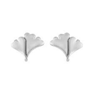 rabinovich oorstekers, blaadjes mat - 207585